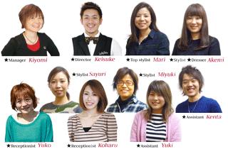 staff00